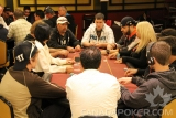 2010 Canadian Open Poker Championship Event 6 NLH (72)