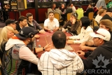 2010 Canadian Open Poker Championship Event 6 NLH (73)
