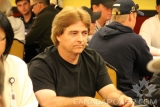 2010 Canadian Open Poker Championship Event 6 NLH (74)