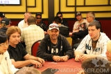 2010 Canadian Open Poker Championship Event 6 NLH (75)