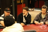2010 Canadian Open Poker Championship Event 6 NLH (77)