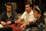 2010 Canadian Open Poker Championship Event 6 NLH (78)
