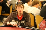 2010 Canadian Open Poker Championship Event 6 NLH (79)