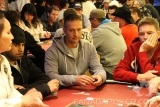 2010 Canadian Open Poker Championship Event 6 NLH (8)