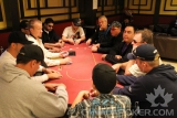 2010 Canadian Open Poker Championship Event 6 NLH (80)