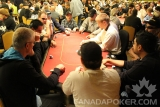 2010 Canadian Open Poker Championship Event 6 NLH (81)