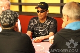 2010 Canadian Open Poker Championship Event 6 NLH (82)
