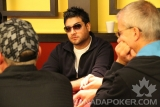 2010 Canadian Open Poker Championship Event 6 NLH (83)