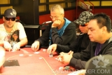 2010 Canadian Open Poker Championship Event 6 NLH (84)