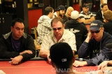 2010 Canadian Open Poker Championship Event 6 NLH (85)