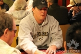 2010 Canadian Open Poker Championship Event 6 NLH (87)