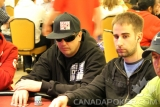 2010 Canadian Open Poker Championship Event 6 NLH (9)