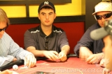 2010 Canadian Open Poker Championship Event 6 NLH (91)