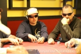 2010 Canadian Open Poker Championship Event 6 NLH (93)
