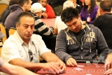2010 Canadian Open Poker Championship Event 6 NLH (96)
