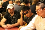 2010 Canadian Open Poker Championship Event 6 NLH (97)