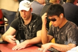 2010 Canadian Open Poker Championship Event 6 NLH (98)