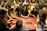2010 Canadian Open Poker Championship Event 6 NLH (99)