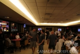 2010 Canadian Open Poker Championship Event 6 NLH