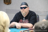 2010 COPC Event 7 NLH (10)