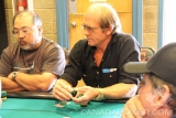 2010 COPC Event 7 NLH (100)