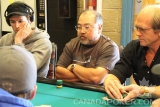 2010 COPC Event 7 NLH (101)