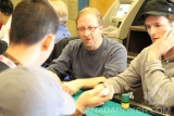 2010 COPC Event 7 NLH (102)