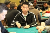 2010 COPC Event 7 NLH (103)