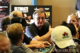 2010 COPC Event 7 NLH (104)