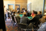 2010 COPC Event 7 NLH (105)