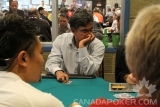 2010 COPC Event 7 NLH (106)