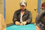 2010 COPC Event 7 NLH (107)
