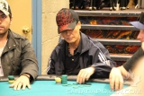 2010 COPC Event 7 NLH (108)