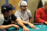 2010 COPC Event 7 NLH (109)