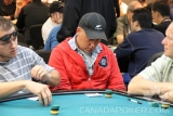 2010 COPC Event 7 NLH (11)
