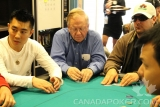 2010 COPC Event 7 NLH (110)
