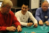 2010 COPC Event 7 NLH (111)