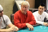 2010 COPC Event 7 NLH (112)