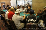 2010 COPC Event 7 NLH (114)