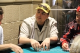 2010 COPC Event 7 NLH (115)