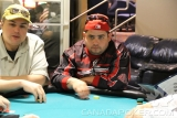 2010 COPC Event 7 NLH (116)