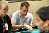 2010 COPC Event 7 NLH (117)
