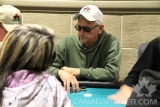 2010 COPC Event 7 NLH (118)