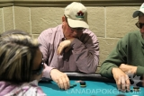 2010 COPC Event 7 NLH (119)