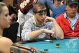 2010 COPC Event 7 NLH (12)