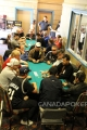 2010 COPC Event 7 NLH (120)