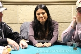 2010 COPC Event 7 NLH (121)