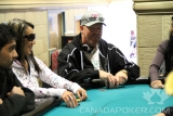 2010 COPC Event 7 NLH (122)