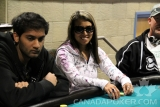 2010 COPC Event 7 NLH (123)