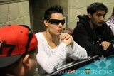 2010 COPC Event 7 NLH (124)